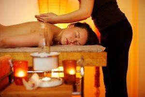 Erotische Massage Utrecht